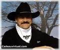 Cliquez pour choisir Un beau grand cowboy