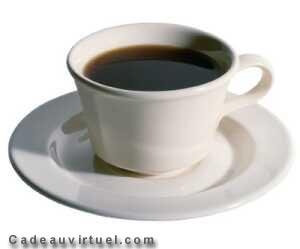 Un café ??