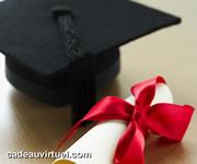 Cliquez pour choisir mon diplôme