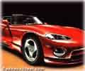 Cliquez pour choisir Une voiture de rêve