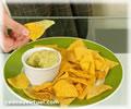 Cliquez pour choisir une Tortilla Party ?