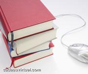 Cliquez pour choisir un ebook