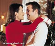 Cliquez pour choisir une soirée en amoureux