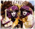 Cliquez pour choisir Viens faire la fête à Venise