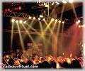 Cliquez pour choisir Un concert