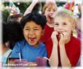 Cliquez pour choisir Une fête à l'école
