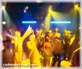 Cliquez pour choisir rejoins-nous en discothèque